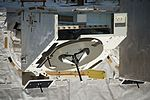 Power and Data Grapple Fixture on JEM Exposed Facility (ISS050-E-014657).jpg