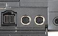 Powerbook 5300CS-IMG 7602.jpg