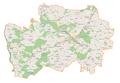 Powiat kraśnicki location map.png