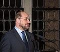 Präsident des Europäischen Parlamentes im Kölner Rathaus-8684.jpg