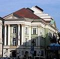 Prag Staendetheater 2.jpg