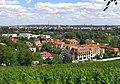 Prague Troja1.jpg
