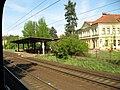 Praha - Klánovice, železniční stanice (2).jpg