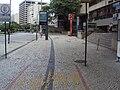 Praia de Botafogo 6.JPG
