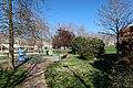 Prairie Janine-Thomas, Les Clayes-sous-Bois, Yvelines 5.jpg