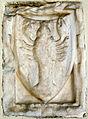 Pralboino-Stemma su palazzo Gambara.jpg