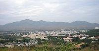 പുട്ടപർത്തി