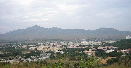 PrashantiNilayam1., From WikimediaPhotos