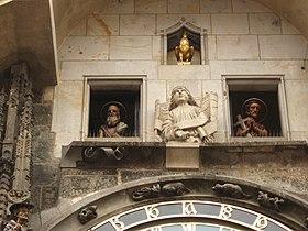 Prazsky orloj sochy apostolove.jpg