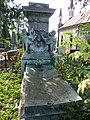 Prešov hrob - panoramio.jpg