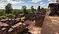 Pre Rup, Angkor, Camboya, 2013-08-16, DD 06.JPG