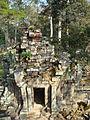 Preah Pithu13.JPG