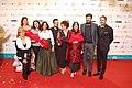 Premios Mestre Mateo 2017 photocall 146.jpg
