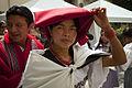 Preparación para el Inti Raymi (9602963174).jpg
