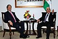 President Abbas Meets With Secretary Kerry in West Bank (11752494013).jpg