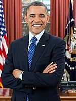 Presidente Barack Obama (1) .jpg