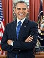 President Barack Obama (1).jpg