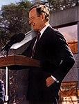 President George Bush visit to Oak Ridge National Lab (7110439363).jpg