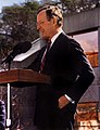 President George Bush visit to Oak Ridge National Lab (7110439363).jpg