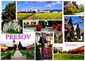 Presov15postcard15.jpg