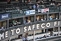 Press box at Safeco Field.jpg