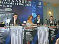 Pressekonferenz 2002 Dortmund.jpg