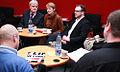 Pressekonferenz Kerstin Liebich.jpg