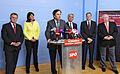 Pressekonferenz Wohnen leistbar machen (8612434613).jpg