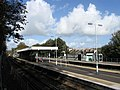 Preston Park Station - geograph.org.uk - 1556790.jpg