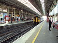 Preston railway station - DSC03717.JPG