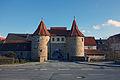 Prichsenstadt, Westtor, 2.jpg