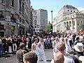 Pride London 2004 31.jpg