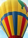 Primary Coloured Balloon (16341641336).jpg
