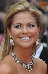 Princess Madeleine of Sweden.jpg