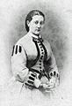 Princess Maria Maximilianovna of Leuchtenberg.jpg