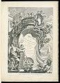 Print, Oeuvres de Juste-Aurèle Meissonnier, 1748 (CH 18222395).jpg