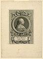 Print, Pope Pius VI (1775-1799), 1782 (CH 18553729).jpg
