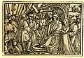 Print, book-illustration (BM 1927,0614.293).jpg