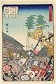 Print (Japan), 18th century (CH 18563155).jpg