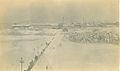 Prisoners Under Marine Guard, 2 January 1911 (21085043665).jpg