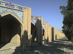 Private tombs of Behesht-e Zahra.jpg