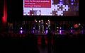 Prix ars electronica 2012 17 qaul.net - Christoph Wachter, Mathias Jud.jpg