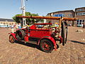 Probably Ford Fire Engine pic2.JPG