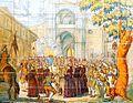 Procesion reliquia San Benito grande.jpg