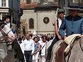 Procession de la Madeleine.JPG