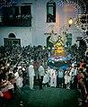 Processione San Pietro a Cetara 29 giugno 2016 - 34923561065.jpg