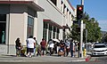 Produce distribution line, Los Angeles.jpg
