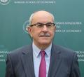 Prof. dr hab. Michał Trocki.png