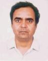 Professor Raj Senani.png