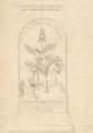 Projet de monument en l'honneur de Desaix par Barthélémy Vignon.tif